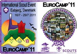 articles: eurocamp11_small.jpg
